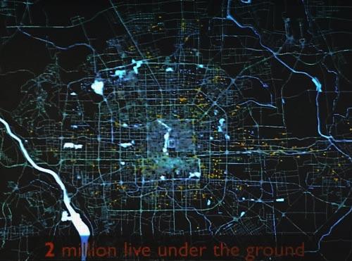 2million_underground