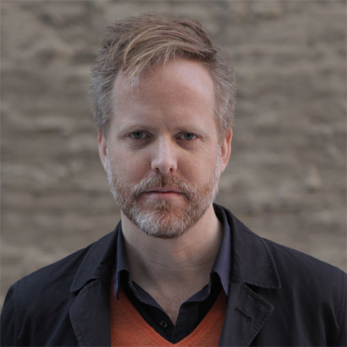 Zachary Mortensen